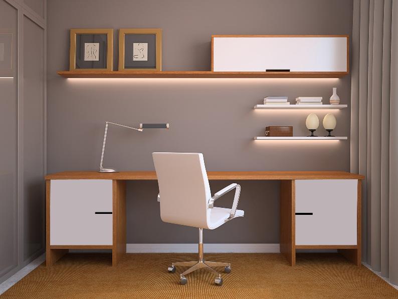 Ikea bureau sur mesure free with ikea bureau sur mesure good