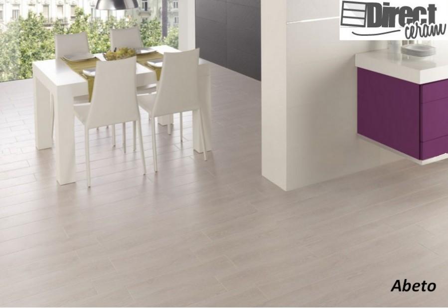 carrelage-grespania-finition-parquet-canaima-15x60