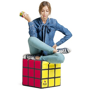 woouf-pouf-rubiks-cube