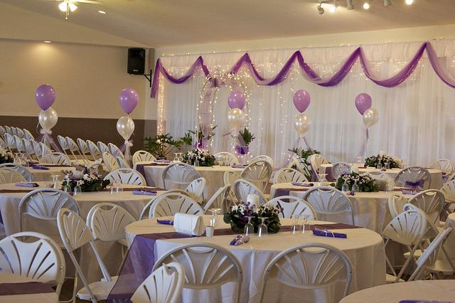 wedding-571069_640