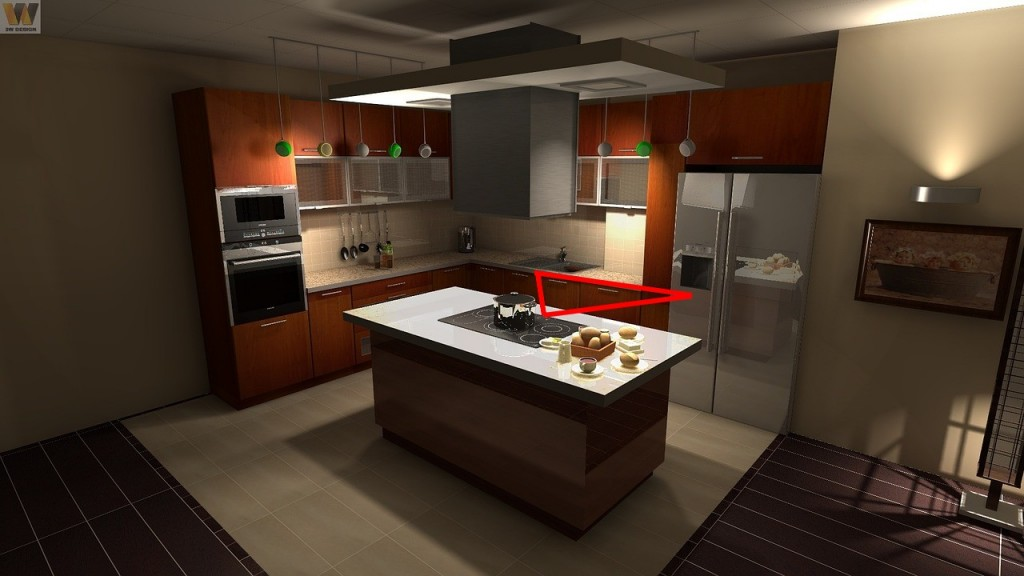 kitchen-673729_1280 - Copie