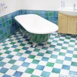 bath-3148_1280