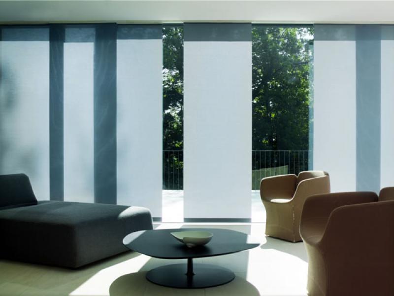 de nouveaux rideaux pour accueillir la nouvelle ann e d co en ligne. Black Bedroom Furniture Sets. Home Design Ideas
