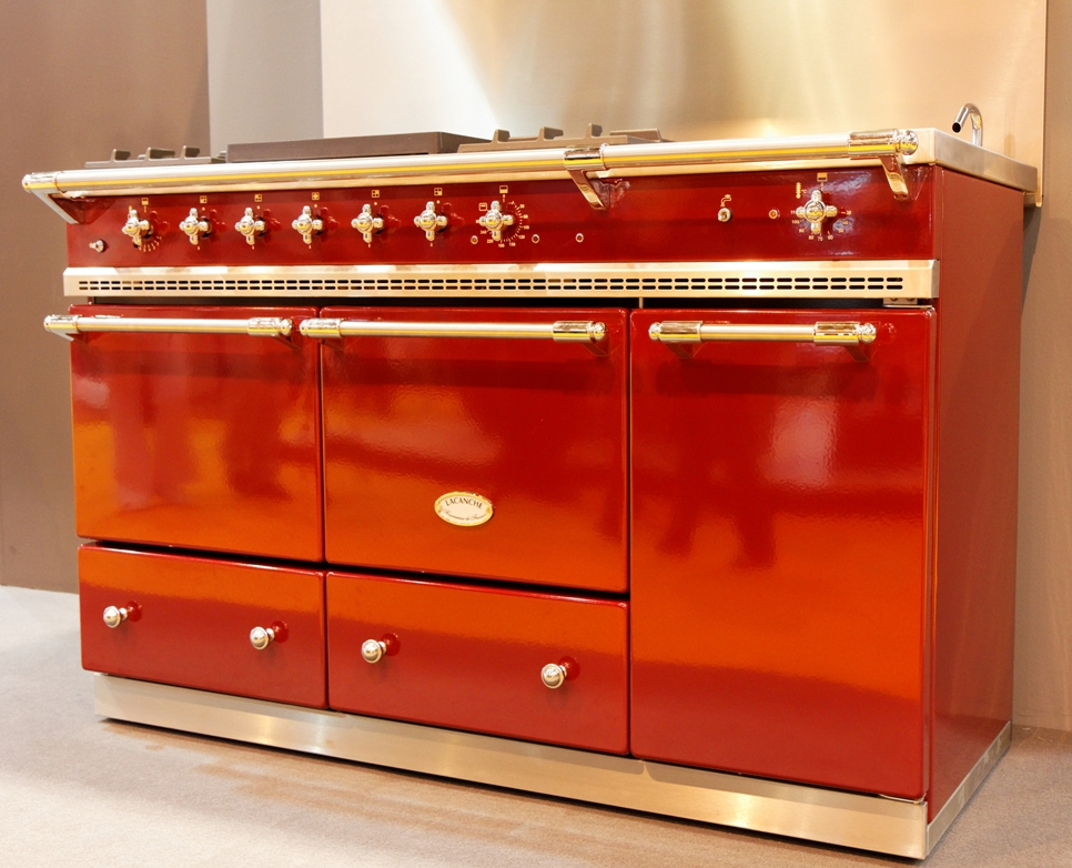 foire_de_paris_2011_-_un_piano_de_cuisine_-_001