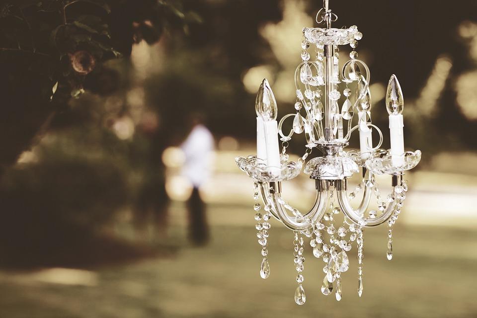 chandelier-1082182_960_720