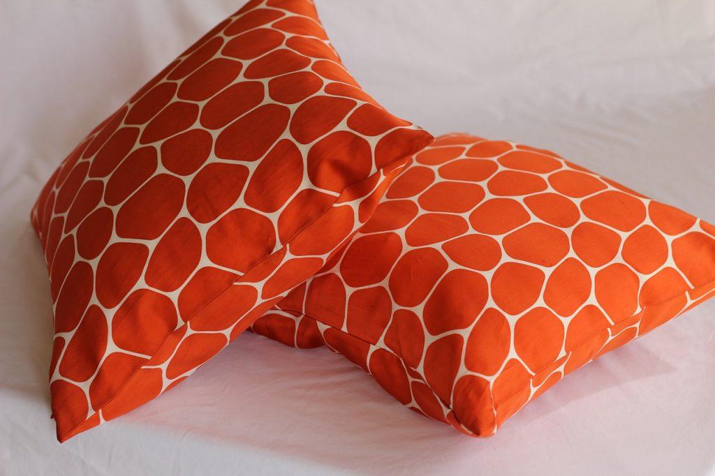 orange-85821_1280