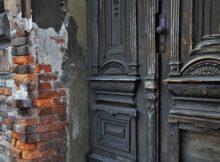 vieille-porte-diy-detournement-objet
